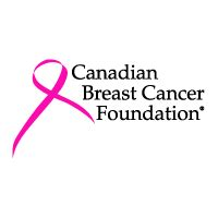What is breast cancer canadian cancer society gif 200x200