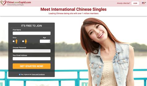 Korean cupid review is this asian dating site a scam jpg 960x566