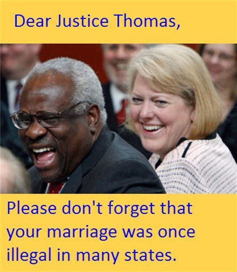 The difference between marriage and civil unions liveabout jpg 424x487
