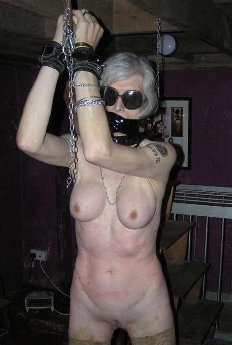 grandmas in bondage jpg 492x732