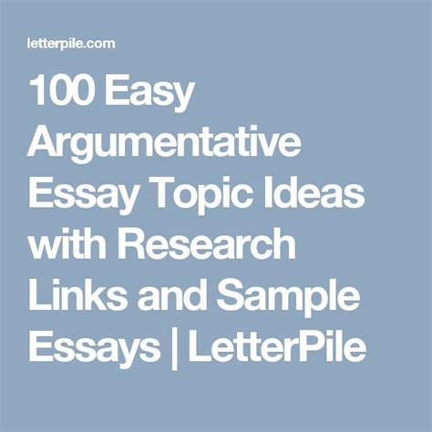 Research papers internet radio jpg 640x640