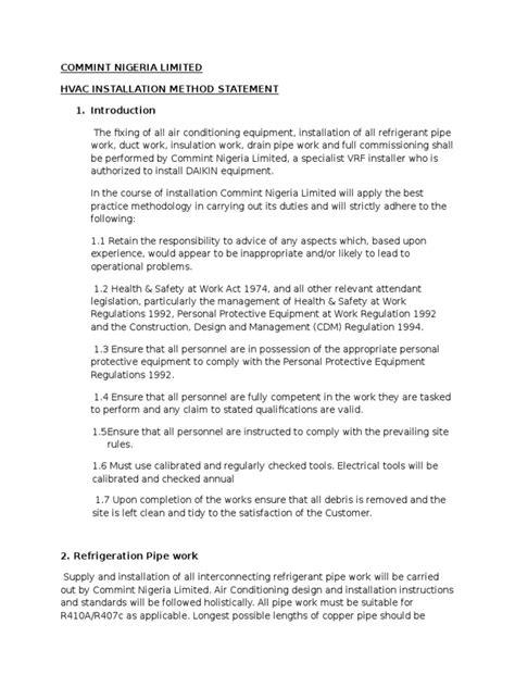 Method statement essay jpg 768x1024