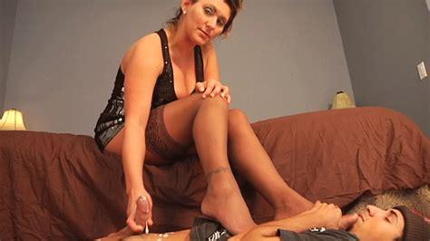 Lesbian foot slave porn videos for free xhamster animatedgif 1276x718