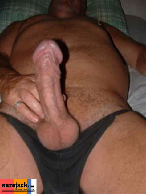 Big mushroom head cock granny free sex videos watch jpg 600x801