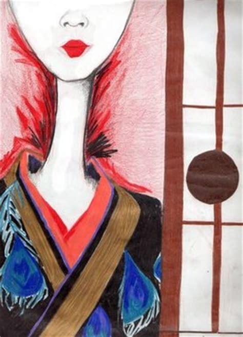 Bbc geisha girl documentary kimonogeisha jpg 278x386