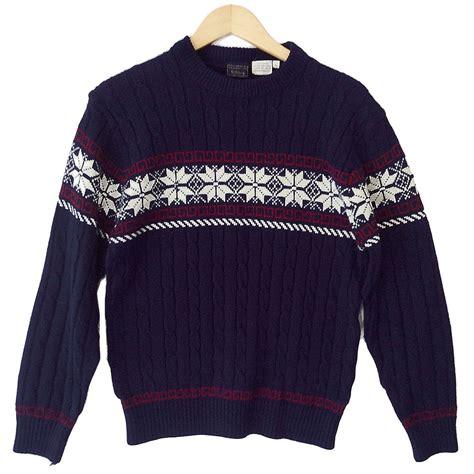 Sweaters, mens vintage clothing, vintage, clothing, shoes jpg 1000x1000