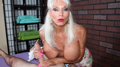 huge tits ready to be milked jpg 653x366