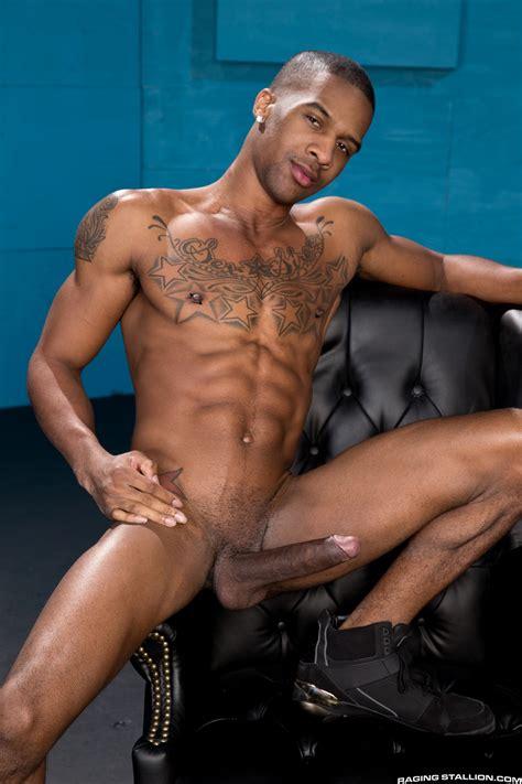 Naked black men pictures of black male and black men jpg 1024x1536