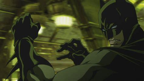 Batman gotham knight ep 6 deadshot youtube jpg 1920x1080