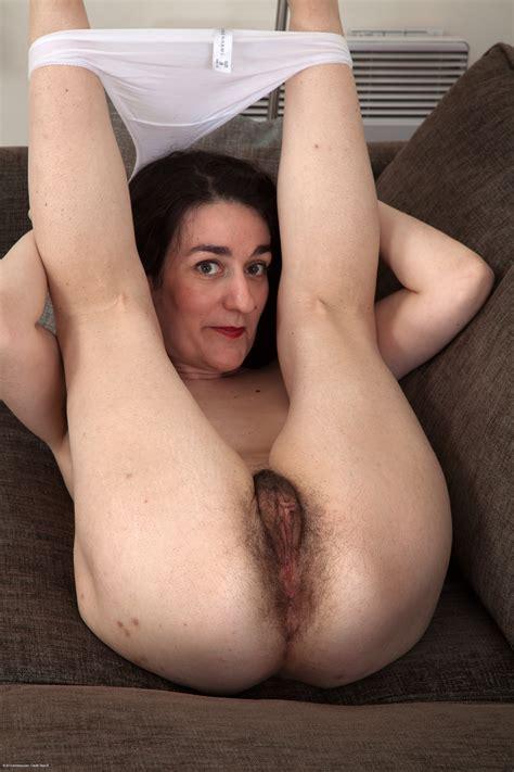 Atk atkingdom hairy cum hairy natural pussy porn videos jpg 2000x3000