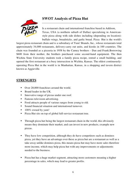 Kfc pest analysis free short essays assignments jpg 728x1030