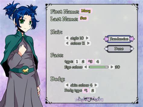 create your own sexy anime jpg 1023x769