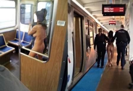 nude workers subway jpg 450x307