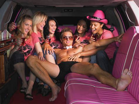 Stripper porn videos jpg 700x525