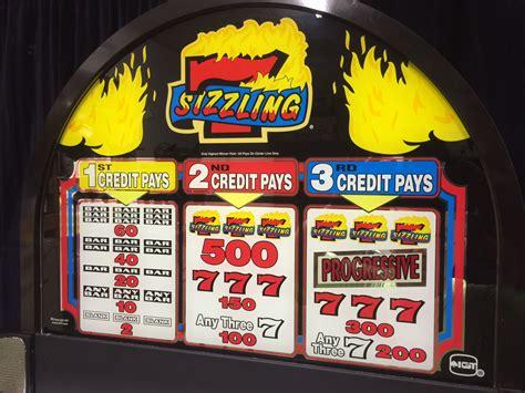 Star fox snes slot machine jpg 1280x960