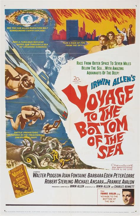 vovage to the bottom of the sea jpg 1050x1613