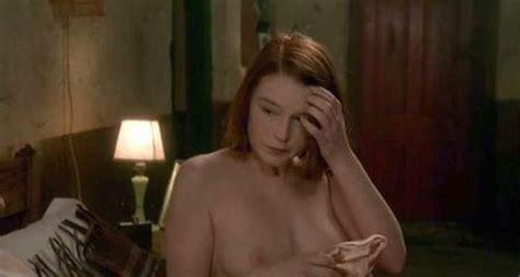 Nude celebs georgina cates nude sexy reviews on jpg 500x267