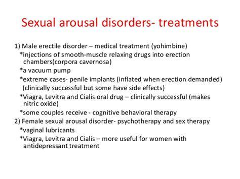 Female sexual arousal dysfunction jpg 638x479