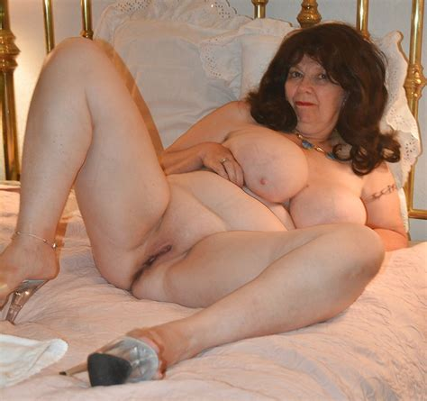 Pussy galleries older kiss free mature, granny and hot jpg 1000x939