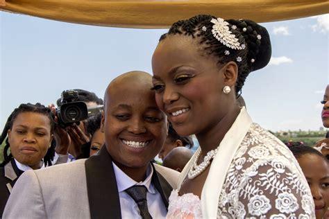 African american lesbian and bisexual women greene jpg 1000x667
