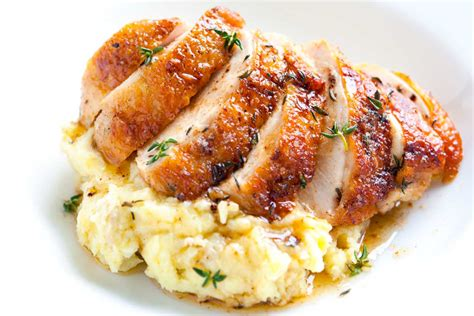 baked boneless breast chicken recipe jpg 1200x800