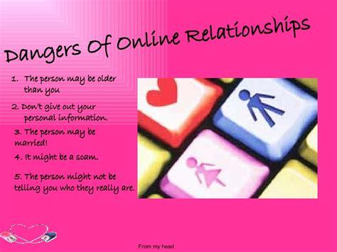 positive single dating free jpg 728x546