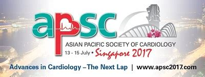 Congress of the asian society of transplantation jpg 400x150